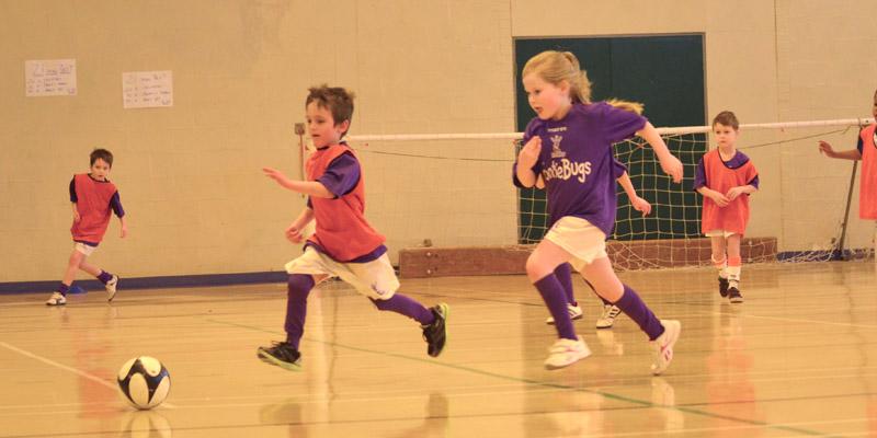 FootieBugs-classes-indoor-139_!