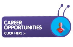 career-opportunities_0714