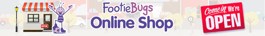 footiebugs-shop-now-online