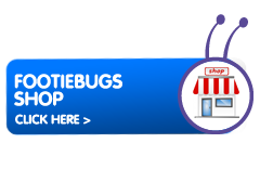 footiebugs-shop