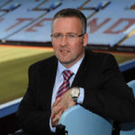 Fight like hell is what boss Lambert urges Villa players to do!