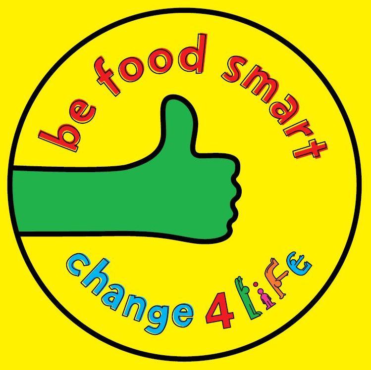 Change for life logo13-013054
