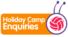 holiday-camp_0715
