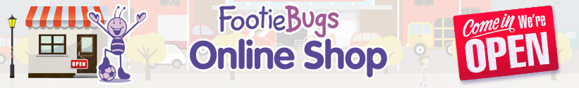 online-shop-0514
