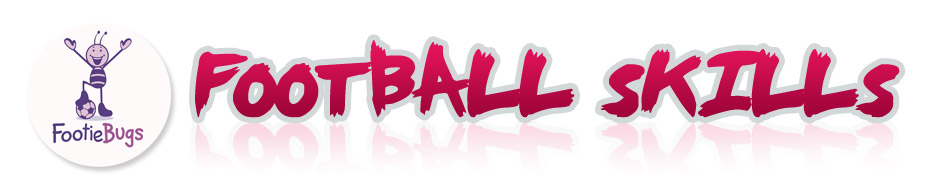 football-skills-header-1114