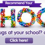 FootieBugs – Recommend Your School