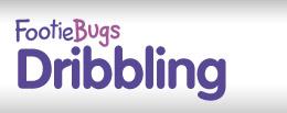 dribbling_1