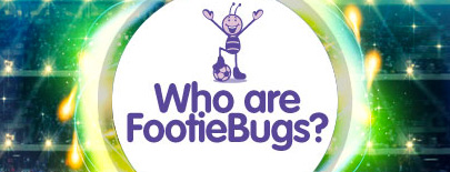 fb-about-footiebugs-0916