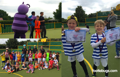fb-slough-holidaycamp