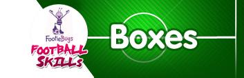 boxes-0916