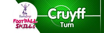 cruyffturn-0916