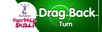 dragbackturn-0916