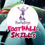 FootieBugs Skill tutorials