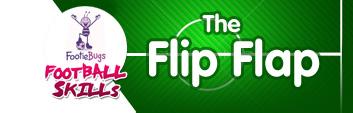 flipflap-0916