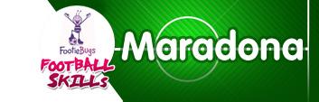 maradona-0916