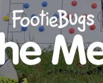 FootieBugs Media!