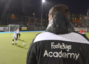 footiebugs-solihull-academy-fun-football-for-kids6