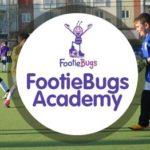 The FootieBugs Academy