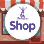 FootieBugs MB Shop