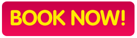 FootieBugs football holiday camp for kids aged 4 to 12 years, book now!