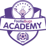 The FootieBugs Academy Solihull – One Step Closer to Becoming Professional