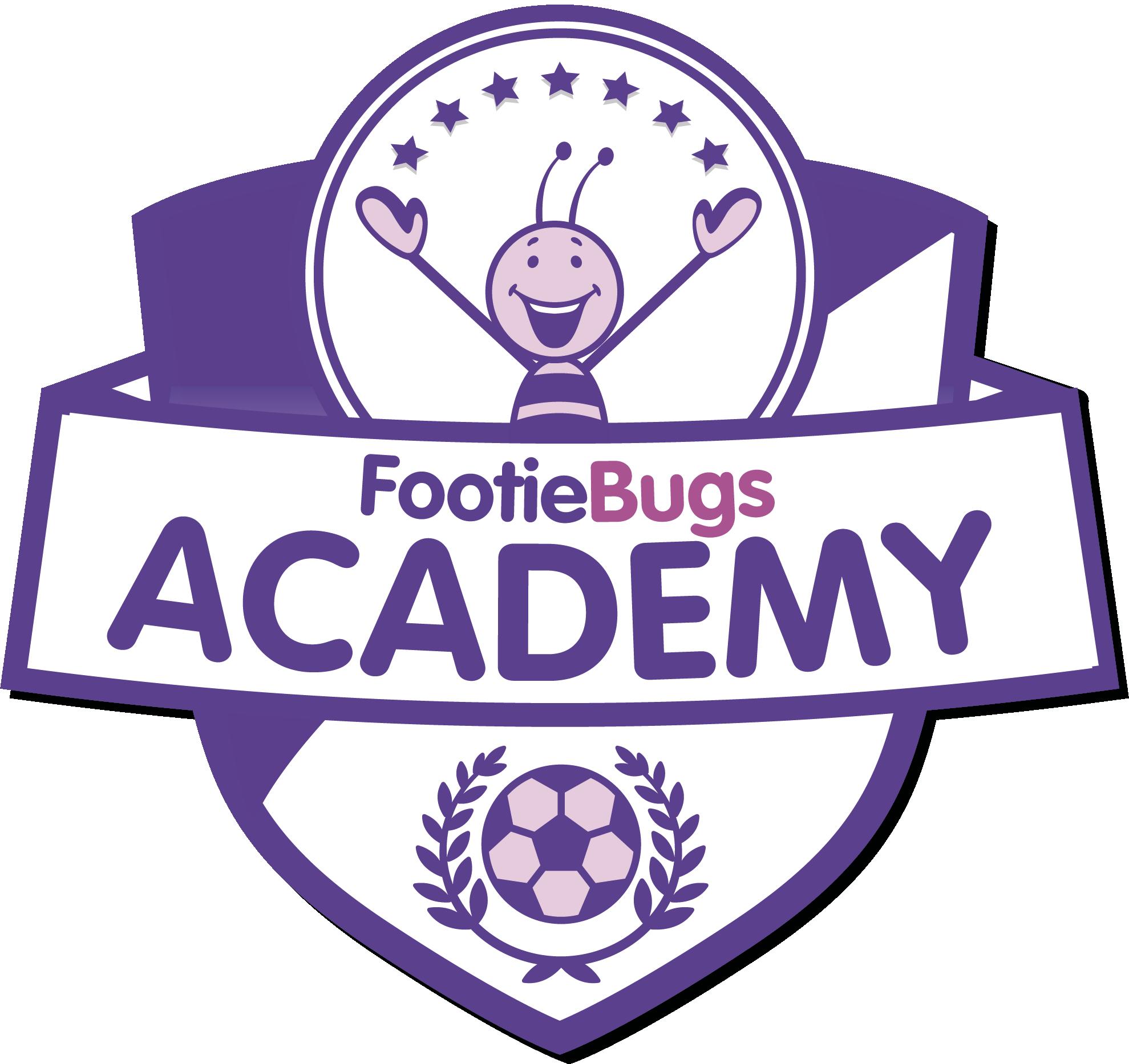FootieBugs Children's Football Academy in Solihull