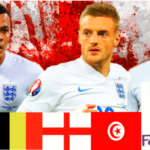 Can England really win the World Cup?
