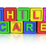 Half your spending on childcare in 3 simple steps…