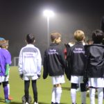 FootieBugs Academy – Taking that step closer to professional football